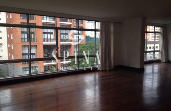 spina-imoveis-apartamento-para-locacao-no-jardim-europa-2-1