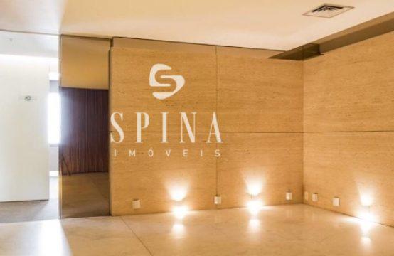 spina-imoveis-conjunto-comercial-para-locacao-no-itaim-bibi-2-1
