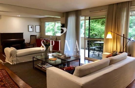 spina-imoveis-apartamento-a-venda-no-jardim-europa-10-1