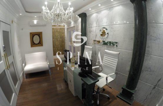spina imoveis-conjunto comercial-rua pedroso-itaim bibi-venda-locação-aluguel