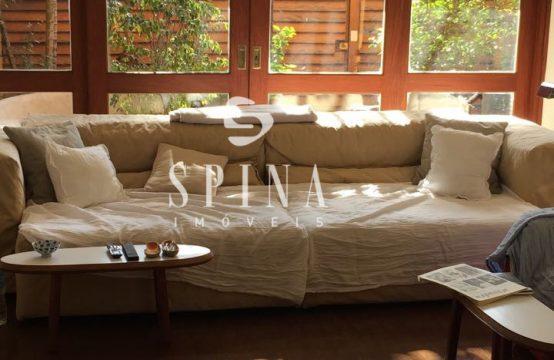 spina imoveis-casa-vila-rua santa cristina-jardim paulistano-venda-aluguel