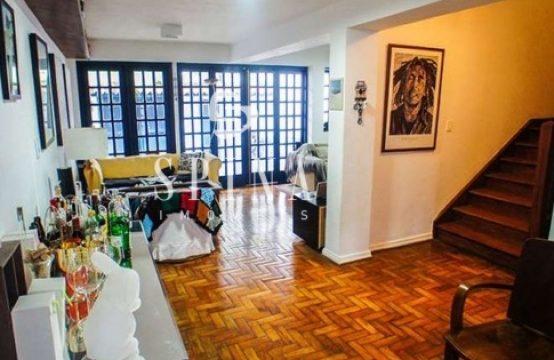 spina imoveis-apartamento-rua-doutor-ibsen-da-costa-manso-jardim-europa-venda