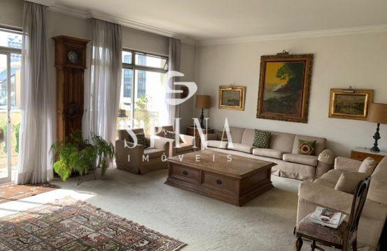 spina imoveis-apartamento-avenida-brigadeiro-faria-lima–jardim-europa-venda