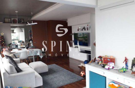 spina imoveis-apartamento-rua-realengo-vila madalena-locação-aluguel