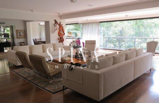 spina imoveis-apartamento-rua-jean-sibelius-jardim europa-venda-alto-padrao