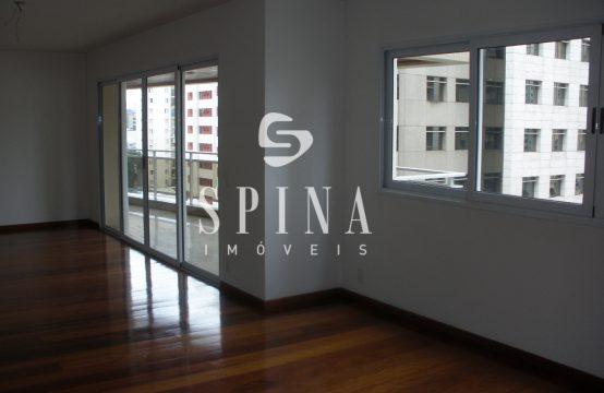 spina imoveis-apartamento-rua prof. Tamandaré de toledo-itaim bibi-aluguel