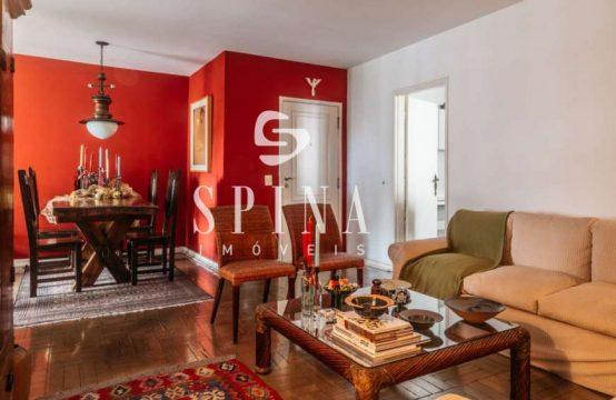 spina imoveis-apartamento-rua itacema-itaim bibi-venda