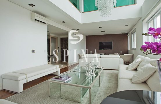 Spina-imoveis-apartamento-cobertura-rua-jorge-coelho-itaim-bibi-venda