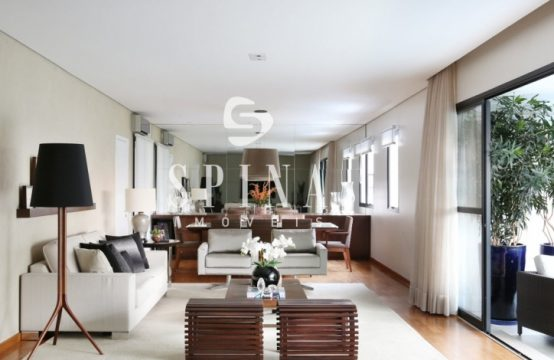 Spina-imoveis-apartamento-rua-itapaiuna-panamby-venda