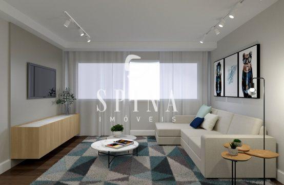 Spina-imoveis-apartamento-rua-doutor-renato-paes-de-barros-itaim-bibi-venda