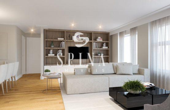 Spina-imoveis-apartamento-rua-bandeira-paulista-itaim-bibi-venda