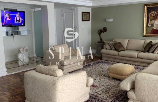 Spina-imoveis-apartamento-rua-jose-maria-lisboa -jardins-locação-aluguel