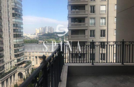 spina imoveis-apartamento-rua-frederic-chopin-jardim-europa-venda