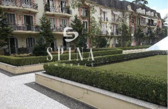 Spina-imoveis-casa-sobrado-rua-campo-verde-jardim-paulistano-locação-aluguel