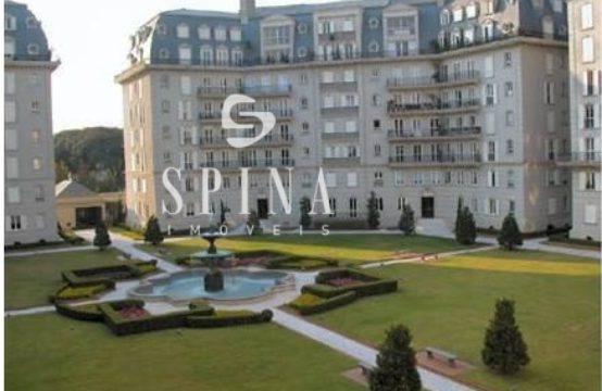 Spina-imoveis-apartamento-rua-seraphico-de-assis-carvalho-jardim-guedala-locação-aluguel