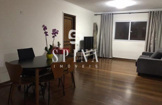 Spina-imoveis-apartamento-rua-henrique-schaumann-pinheiros-venda
