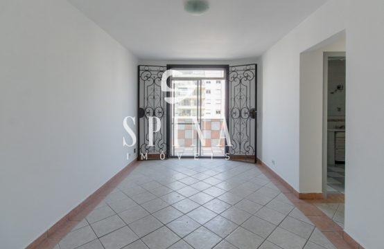 Spina-imoveis-apartamento-cobertura-rua-capote-valente-alto-de-pinheiros-venda