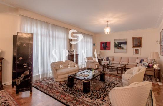 spina-imoveis-apartamento-avedida-brigadeiro-faria-lima-jardim europa-venda