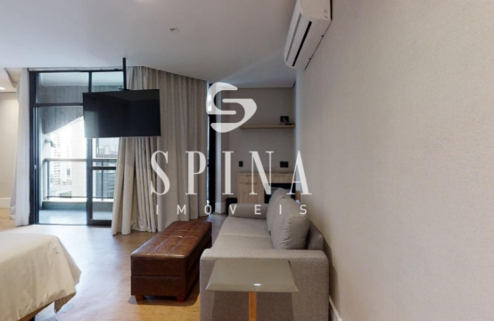 Spina-imoveis-apartamento-rua-amauri-jardim-europa-venda