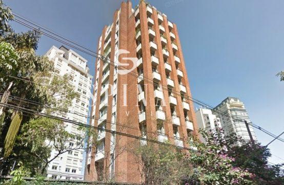 Spina-imoveis-apartamento-rua-jean-sibelius-jardim-europa-venda