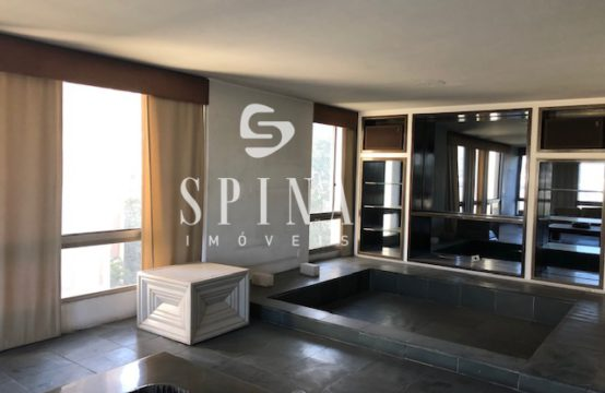 Spina-imoveis-apartamento-rua-angelina-maffei-vita-jardim-europa-venda