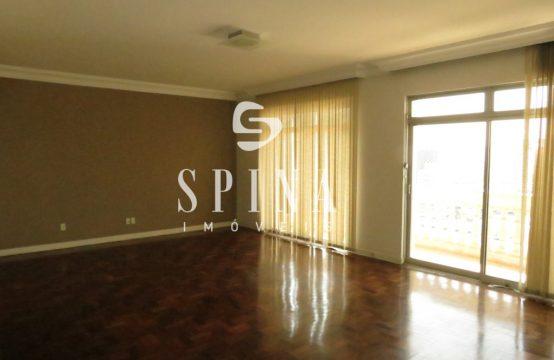 Spina-imoveis-apartamento-avenida-brigadeiro-faria-lima-jardim-europa-locação