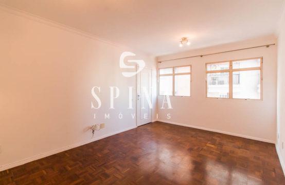 spina-imoveis-apartamento-rua-leopoldo-couto-magalhaes-junior-itaim-bibi-locaçao-aluguel
