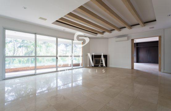 Spina-imoveis-apartamento-estrada-carlos-queiroz-telles-panamby-venda