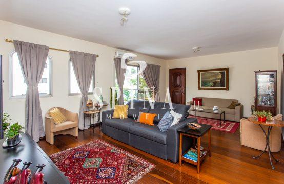 Spina-imoveis-apartamento-rua-barao-do-triunfo-campo-belo-venda