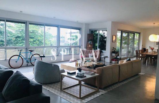 Spina-imoveis-apartamento-alameda-ministro-rocha-azevedo-jardins-venda
