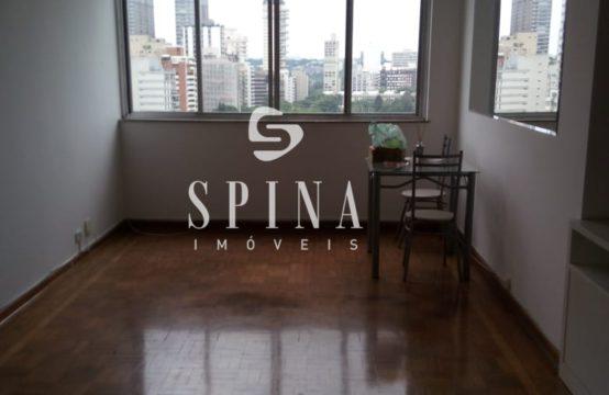 Spina-imoveis-apartamento-avenida-brigadeiro-faria-lima-jardim-europa-locação-aluguel