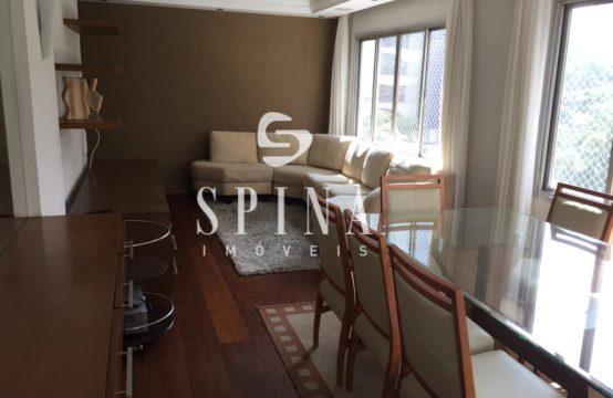 Spina-imoveis-apartamento-rua-jorge-coelho-itaim-bibi-locação-aluguel