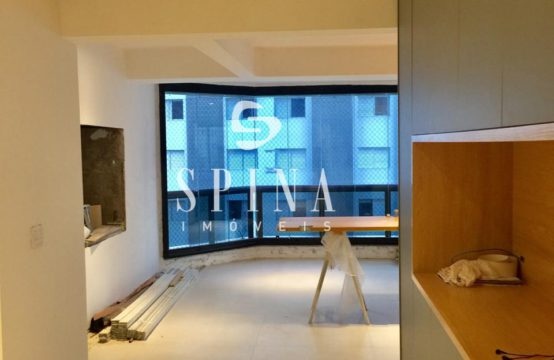 Spina-imoveis-apartamento-rua-cenario-moema-venda