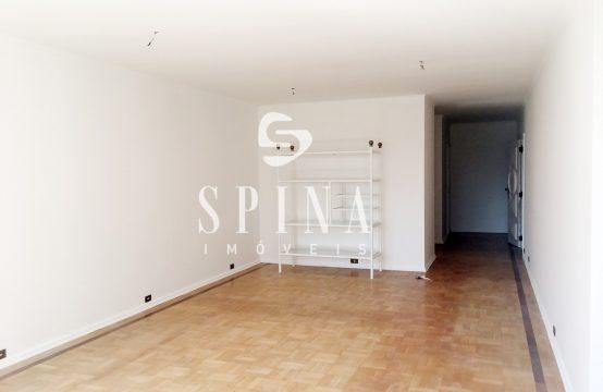 Spina-imoveis-apartamento-rua-doutor-mario-ferraz-jardim-europa-aluguel-locação