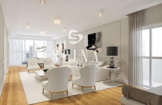 Spina-imoveis-apartamento-rua-doutor-mario-ferraz-jardim-europa-venda