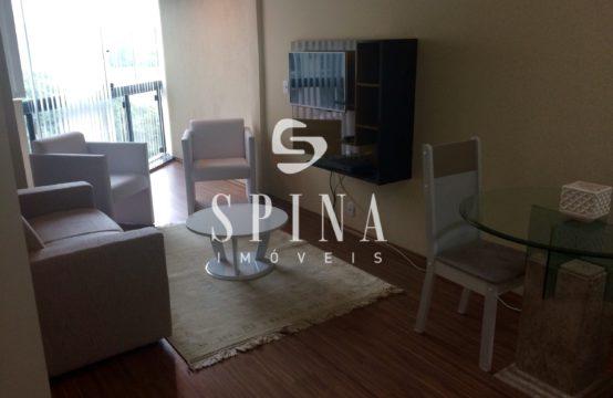 Spina-imoveis-apartamento-flat-rua-franz-schubert-jardim-europa-locação-aluguel