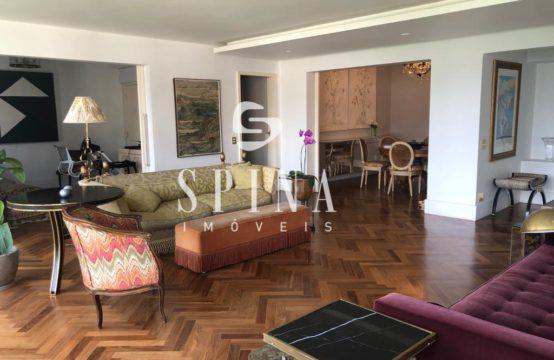 Spina-imoveis-apartamento-rua-jacurici-itaim-bibi-locação