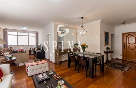 Spina-imoveis-apartamento-rua-professor-artur-ramos-jardim-europa-venda