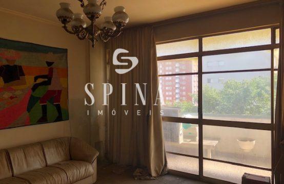 Spina-imoveis-apartamento-rua-oscar-freire-jardim-paulistano-locação-aluguel