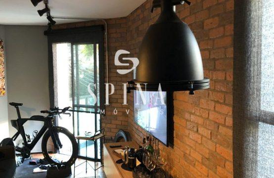 Spina-imoveis-apartamento-rua-jesuino-arruda-itaim-bibi-venda