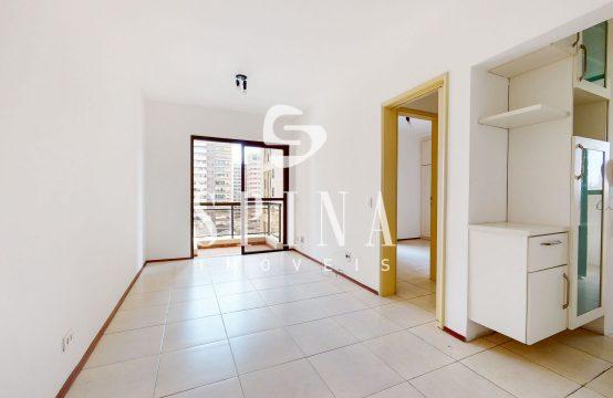 Spina-imoveis-apartamento-rua-iara-itaim-bibi-venda