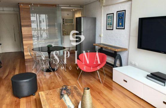 Spina-imoveis-apartamento-rua-bandeira-paulista-itaim-bibi-locação-aluguel