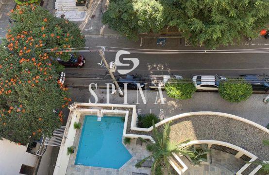 Spina-imoveis-apartamento-rua-iaia-itaim-bibi-locação-aluguel