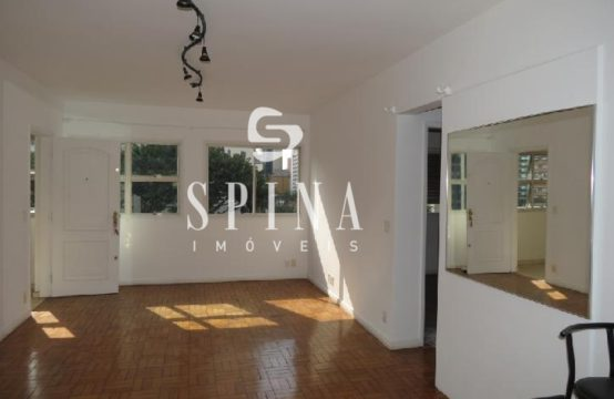 Spina-imoveis-apartamento-rua-jesuino-arruda-itaim-bibi-locação-aluguel