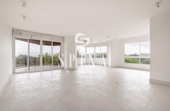 Spina-imoveis-apartamento-avenida-helio-pelegrino-vila-nova-conceição-locação-aluguel