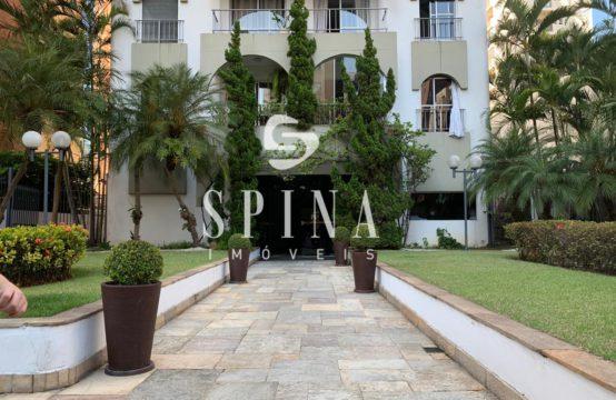 Spina-imoveis-apartamento-rua-santa-justina-vila-olimpia-locação-aluguel