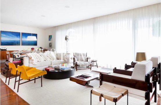 Spina-imoveis-apartamento-rua-fernandes-de-abreu-itaim-bibi-venda