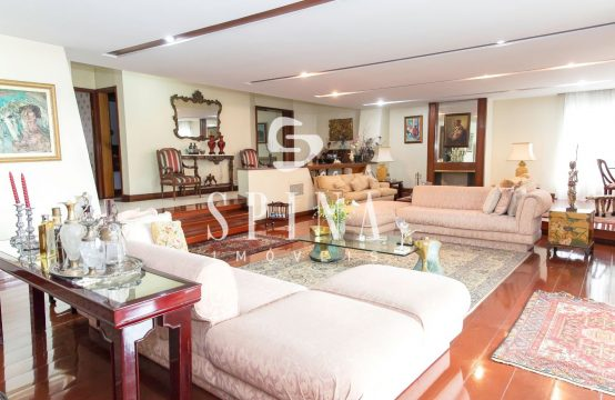 Spina-imoveis-apartamento-avenida-horacio-lafer-itaim-bibi-venda