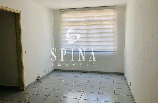 Spina-imoveis-apartamento-rua-romilda-margarida-gabriel-itaim-bibi-locação-aluguel