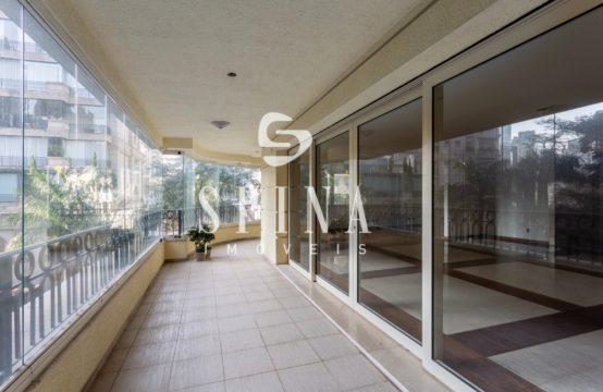 Spina-imoveis-apartamento-rua-frederic-chopin-europa-locação-aluguel